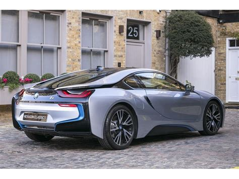 bmw cars for sale uk 2015 bmw i8 for sale classic cars for sale uk
