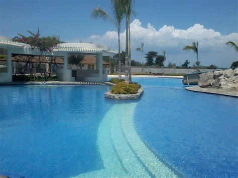 aquaria resort calatagan map portfolio