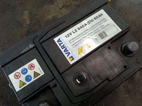 peugeot 407 battery peugeot rcz battery changed dr koh kho king