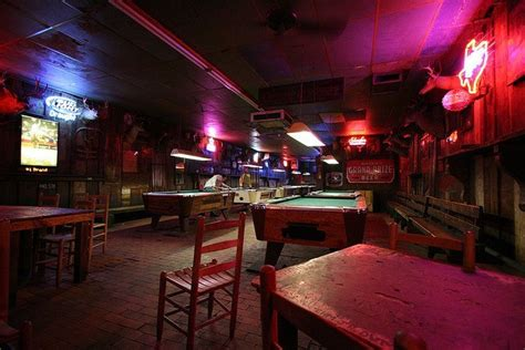 bars with pool tables nyc hilarious one yelp reviews of landmarks and