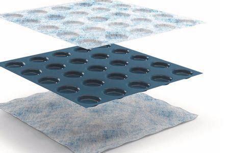 impermeabilizzazione pavimenti interni impermeabilizzare pavimento interno