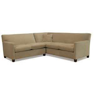 mccreary modern furniture website mccreary modern 1050 2 sectional sofa with raf