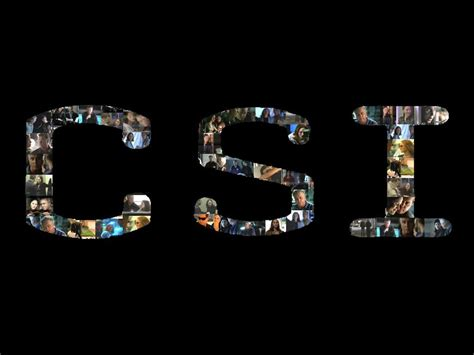 csi csi wallpaper 1324031 fanpop