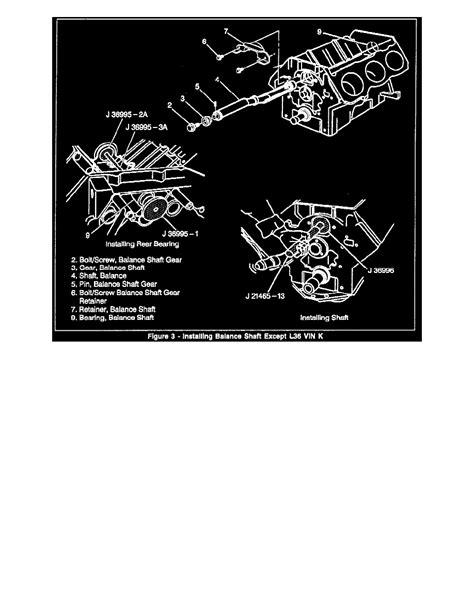 tire pressure monitoring 1995 buick riviera engine control 1995 buick riviera timing chain repair manual service manual 1995 buick riviera timing chain