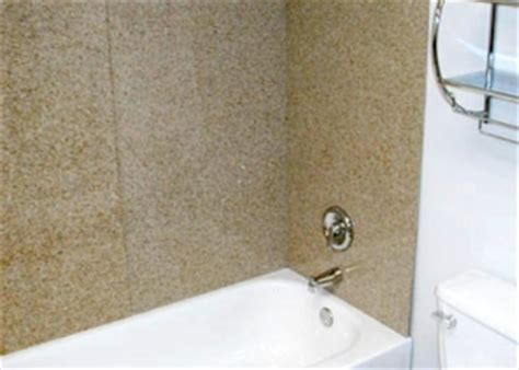 granite tech  granite  quartz shower surround projects