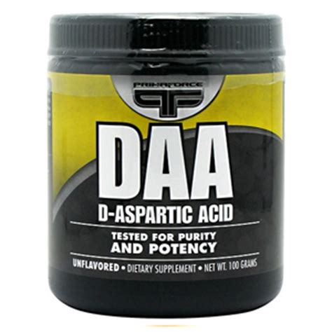 weight gain supplement weight gain supplements 3 supplements to help you get jacked