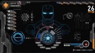 shield iron theme for windows 10 8 7