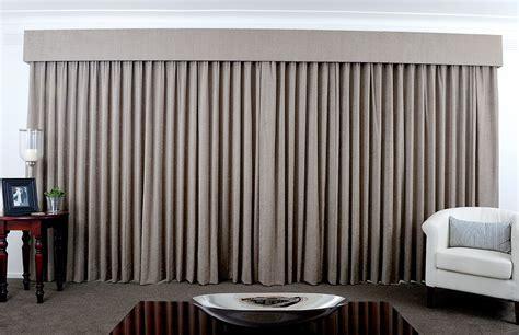 pelmet curtains designs curtain sheers designs gray sheer curtains modern