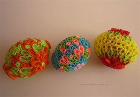 haha b021 egg master 361 best images about quilling eggs on easter