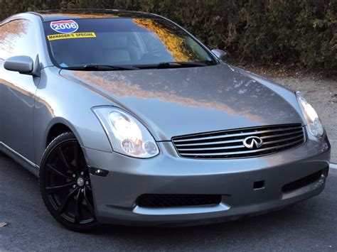 lexus infiniti g35 100 lexus coupe 2006 lexus sc reviews specs u0026