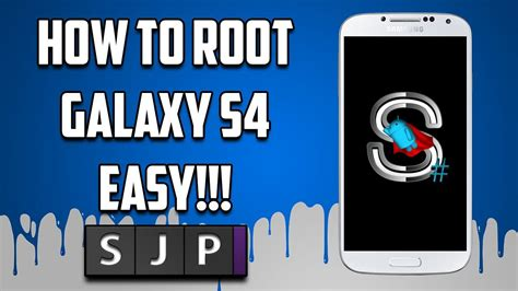 how to root android 4 4 2 how to root samsung galaxy s4 android 4 4 2 easy