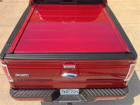 peragon bed cover peragon truck bed covers now in custom paint to match
