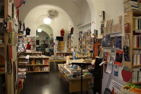 libreria scuola e cultura roma italia diseguale alla scoperta delle ineguaglianze