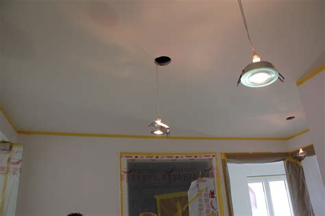 Plafond Is by Hoe Schilder Je Een Plafond Colora Be