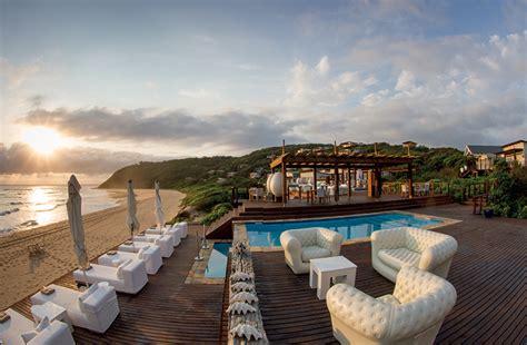 resort maputo 9 resorts in mozambique that define paradise getaway