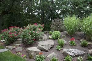 klein s lawn landscaping hardscapes steps