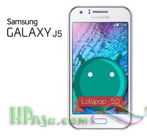 Harga Samsung J5 Cellular World around the world