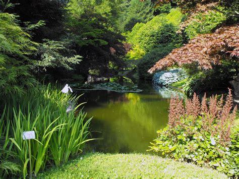 giardini villa melzi villa melzi bellagio