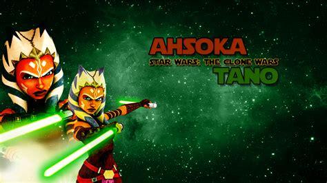 ashoka the android gameplay hd iphone wars wallpaper wallpaper21