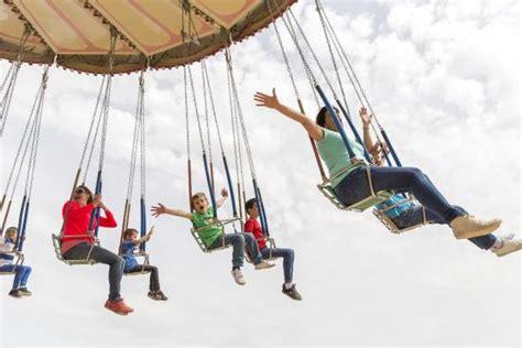 silla voladora sillas voladoras fotograf 237 a de sendaviva arguedas