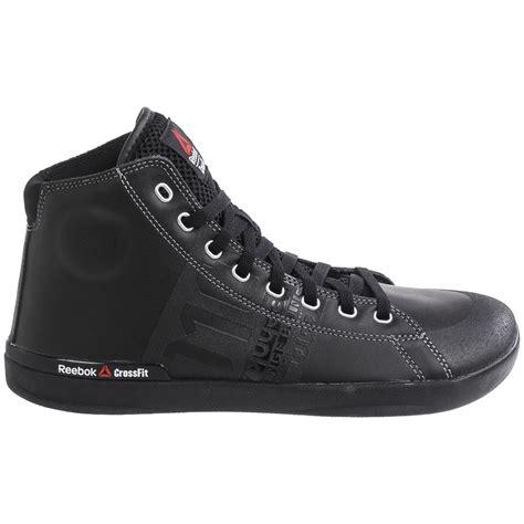 reebok light up shoes reebok crossfit 174 power lite cross training shoes for men