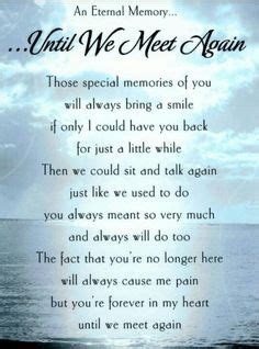comforting words for death of loved one quotes of comfort after death janet ragoo pinterest