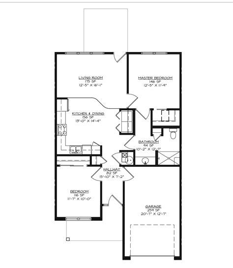 disney treehouse villa floor plan 100 treehouse villas disney floor plan day 5 u2013