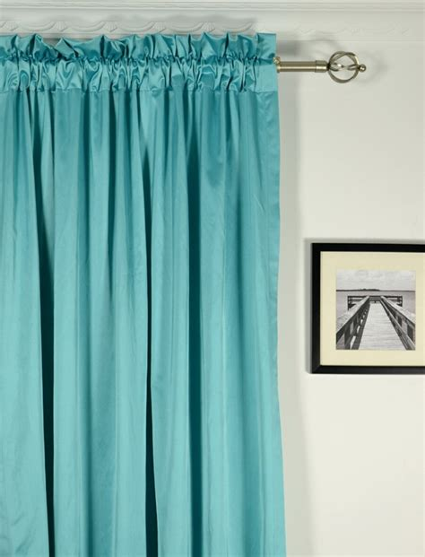 window curtains chennai poles tracks finials chennaiblinds