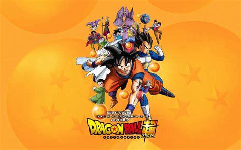 dragon ball super wallpaper 1080p wallpaper dragon ball super 1080p 720p cin 233 tv jvl