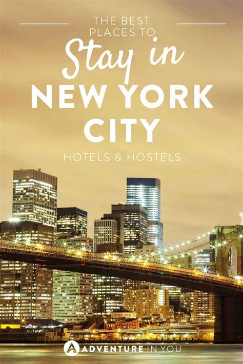 the bitches guide to new york city where to drink shop and hook up in the city that never sleeps books where to stay in new york city best hotels hostels