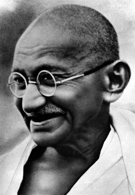 funwithenglishandmore mahatma gandhi mahatma gandhi black and white image