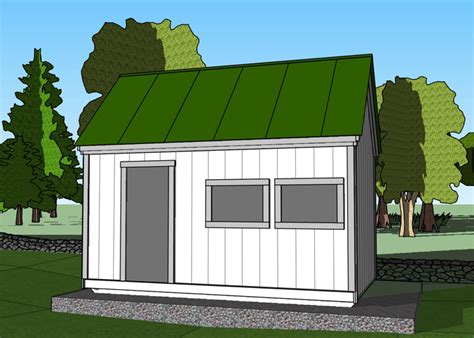 new tiny house plans free 2016 cottage house plans backyard cabin kits wooden storage sheds for sale