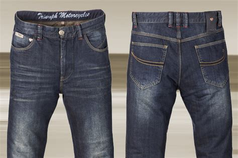 1000 images about s denim triumph denim motorrad news