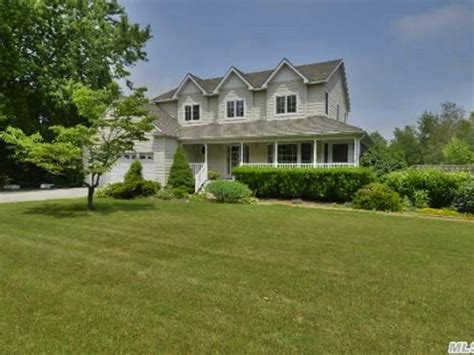 north fork real estate open houses sunday july 28