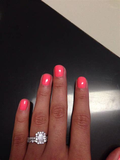 best shellac colours nail shellac colors best nail designs 2018