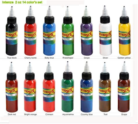 tattoo ink where to buy 100 original microblading pigment mom s tattoo ink