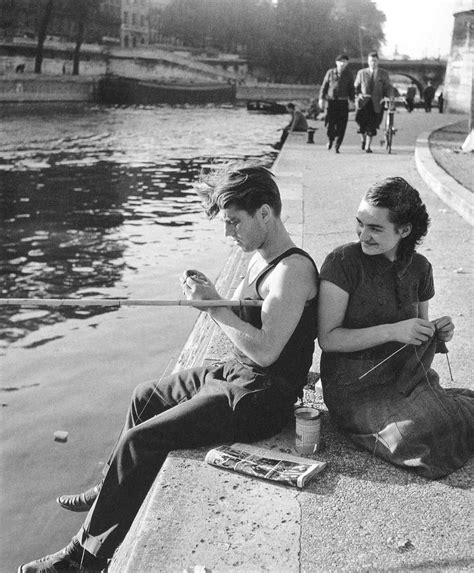 the best of doisneau 17 best images about robert doisneau on old photography arrow keys and tags
