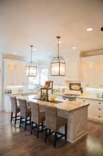Kitchen Valance Ideas modern farmhouse farmhouse kitchen