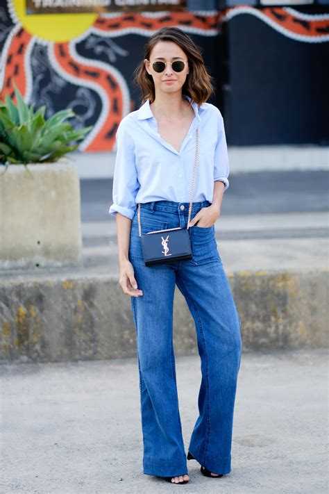 are flare jeans still in style 2016 the best flared jeans outfit ideas 2018 become chic