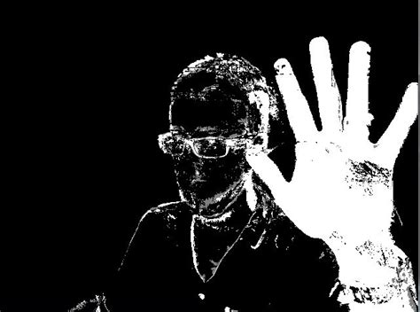 django tutorial sentdex python programming tutorials opencv image recognition
