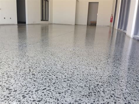 light polished concrete floor polished concrete concord industrial coatings concord