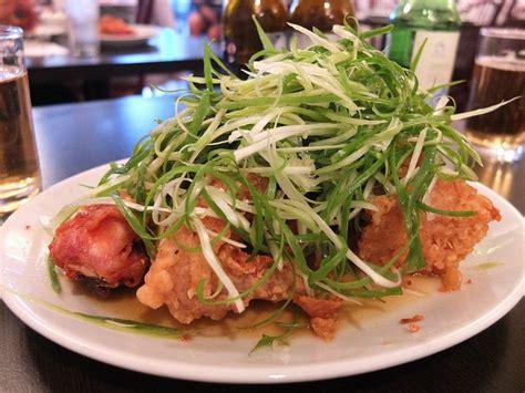 korean comfort food cheemc korean comfort food in south london londonist
