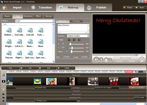 text layout software swf slideshow flash slideshow photo slideshow picture