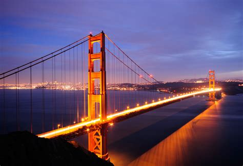 the bridge and the golden gate bridge the history of america s most bridges books golden gate bridge in san francisco bike walk drive and