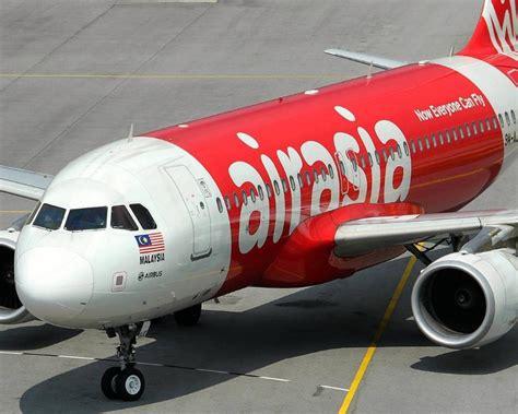 airasia domestik inilah daftar biaya kelebihan bagasi maskapai penerbangan