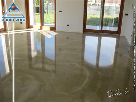 foto pavimenti in resina pavimenti in resina prezzi e costi al metro quadro mq