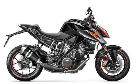 Ktm 1290 Price Usa Ktm 1290 Duke R Price India Specifications Reviews
