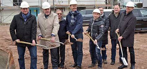 architekt coburg stadtentwicklung coburg baublog spatenstich f 252 r neuen