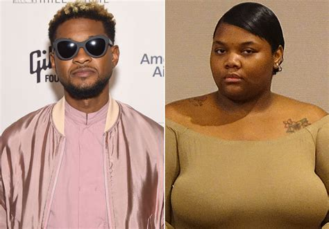 Claims Has The Herpes by Usher S Herpes Accuser Claims To Hiphop Magz