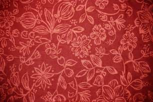 Navy Blue Patterned Curtains Floral 2017 Grasscloth Wallpaper